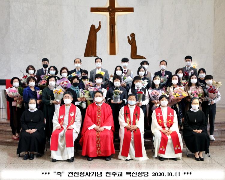 꾸미기_01-단체.jpg