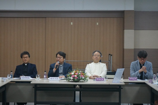 20190707김영규안셀모대리구장님본당방문 2.JPG