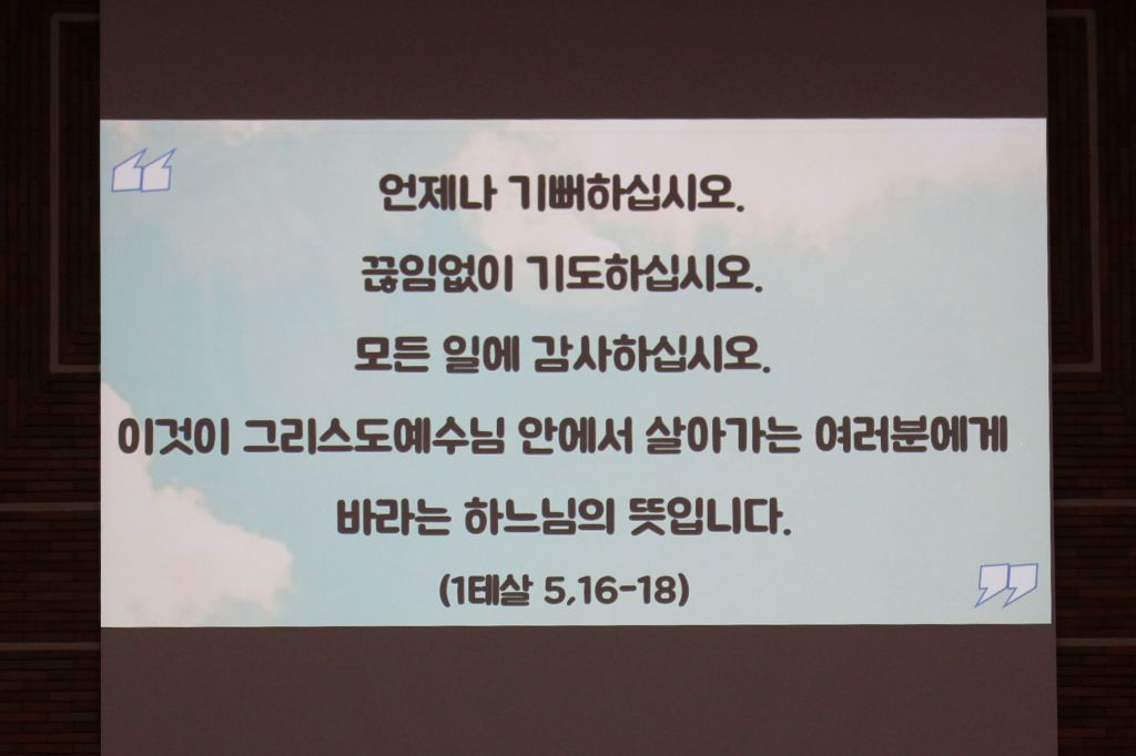15-IMG_2144.JPG