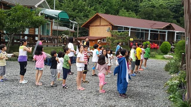 7월 24일 초등부 여름 신앙학교.jpg
