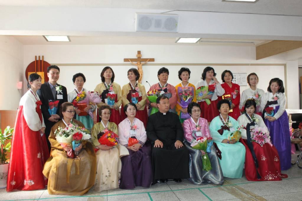 연지성당 세례식-20111016.jpg