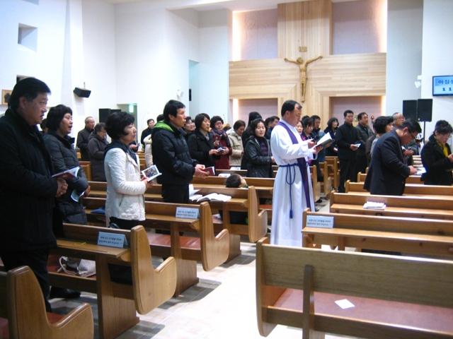 3월 1일 사순 제2주간 금요일 십자가의 길.jpg