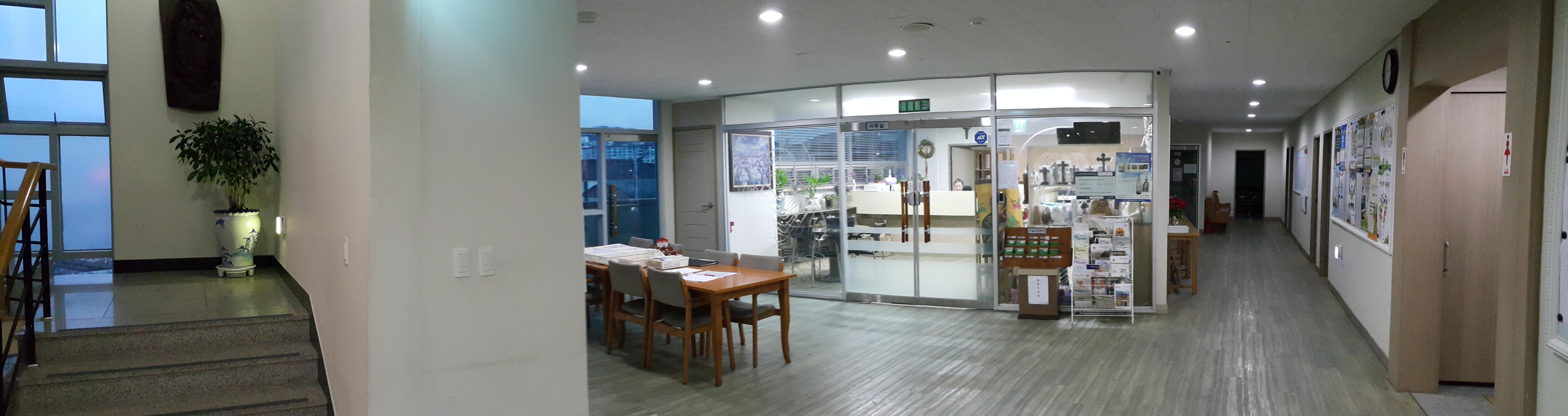 2층 사무실.jpg