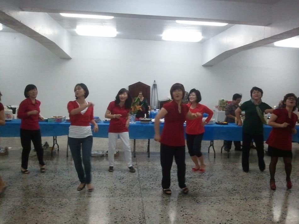 2011-12-11_13.05.06.jpg