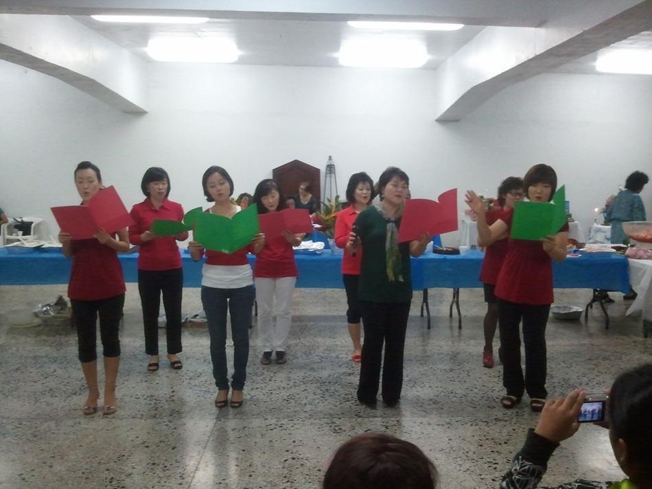 2011-12-11_13.01.28.jpg