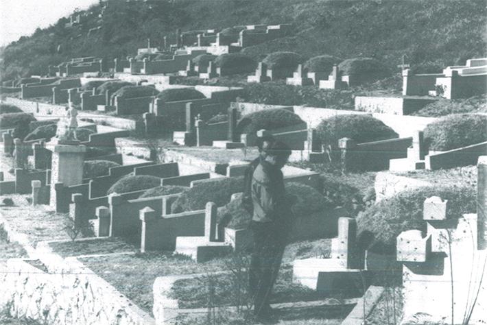 공동묘지에 대한 이미지 검색결과