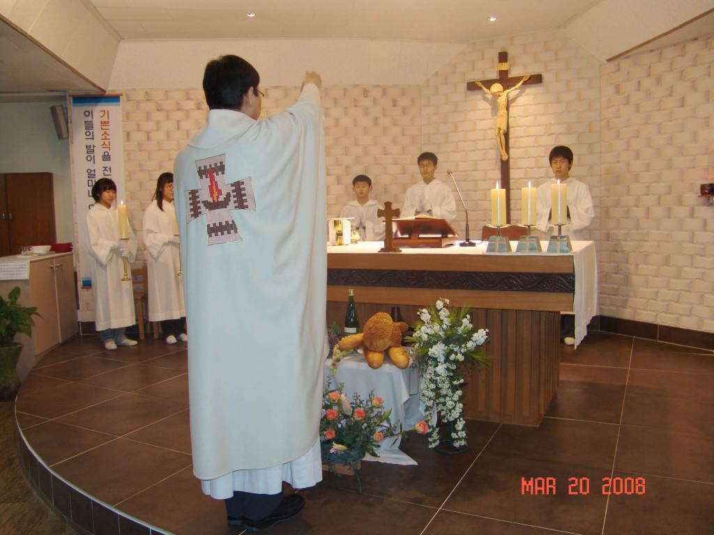 2008년- (14).JPG