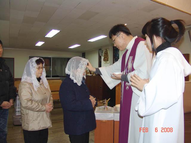 2008년- (4).JPG