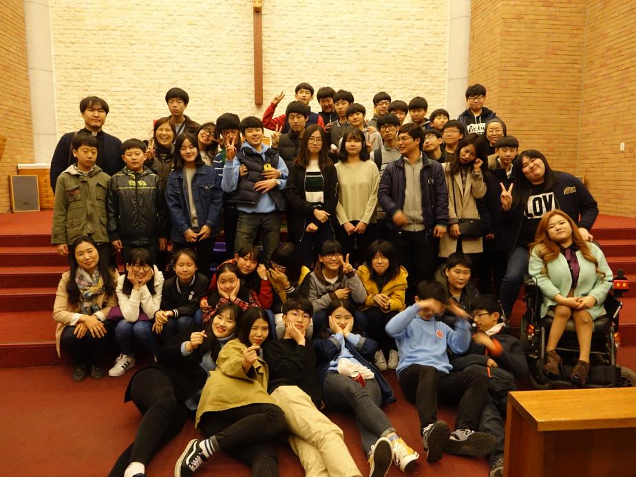 2016-03-19 10지구 중고등부 주일학교 개강미사 DSC08687.png