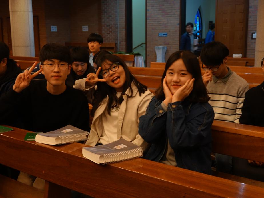 2016-03-19 10지구 중고등부 주일학교 개강미사 DSC08473.png