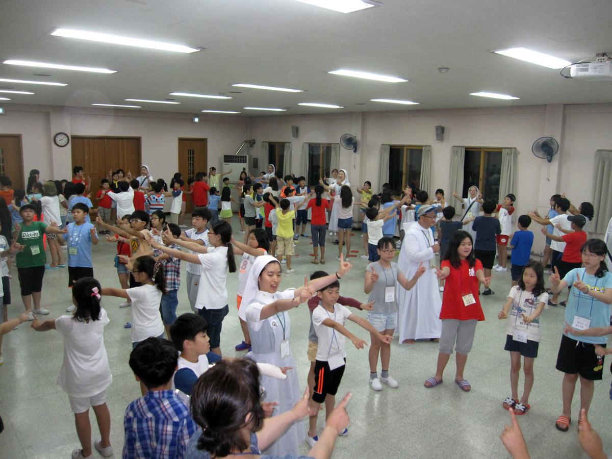 여름신앙캠프02.JPG