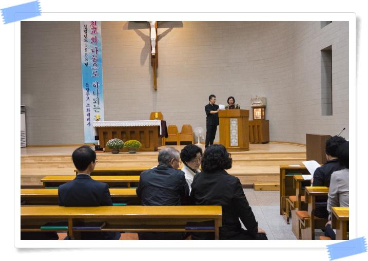 꾸미기벗꽃3603-1.jpg