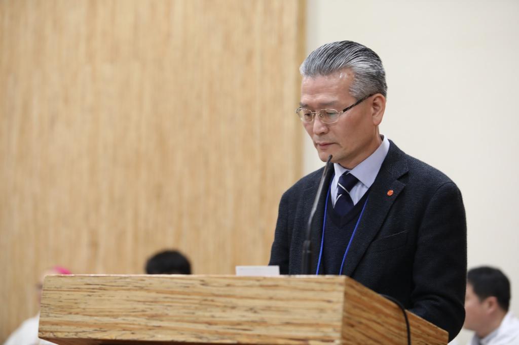 20200202회장단총무연수062.JPG