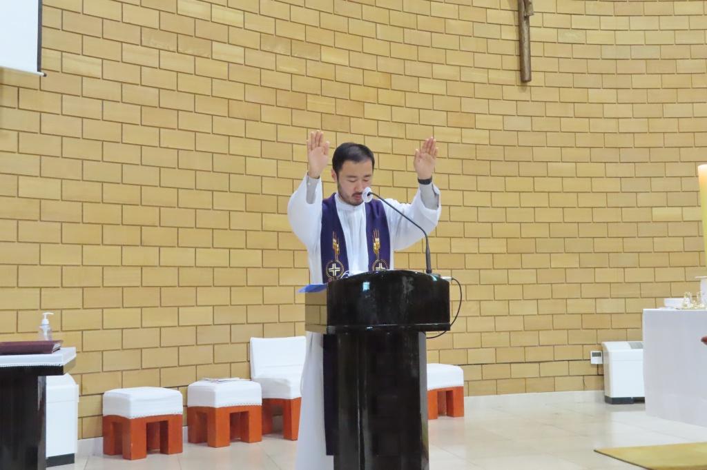 20200510양산부활제5주일미사및일괄고해&일괄사죄 (3).JPG
