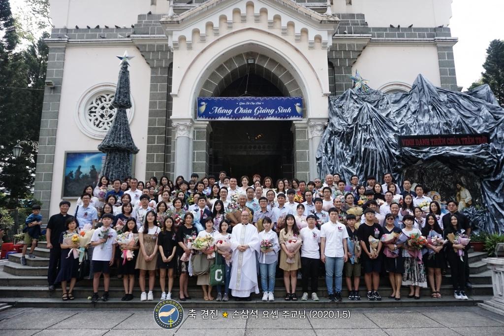 20200103~10손삼석주교님동남아시아사목자연수177.jpg