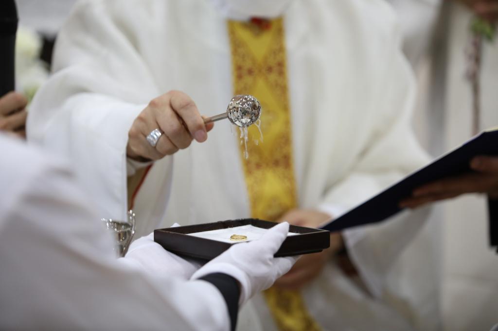 20210906한국순교복자빨마수녀회본원축복식및종신서원148.JPG