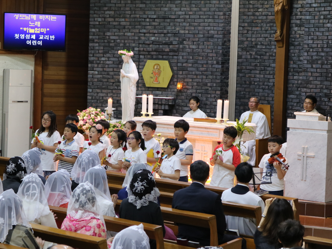 5월 17일 문현성당 성모의 밤5.JPG