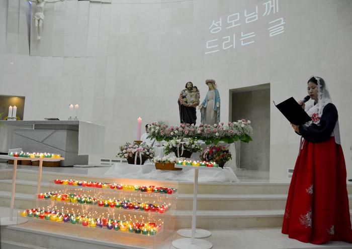 성모성월밤_09.jpg