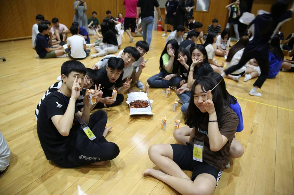 20180727중고등부여름신앙학교006.JPG