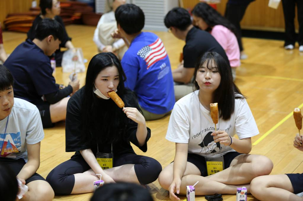 20180727중고등부여름신앙학교003.JPG