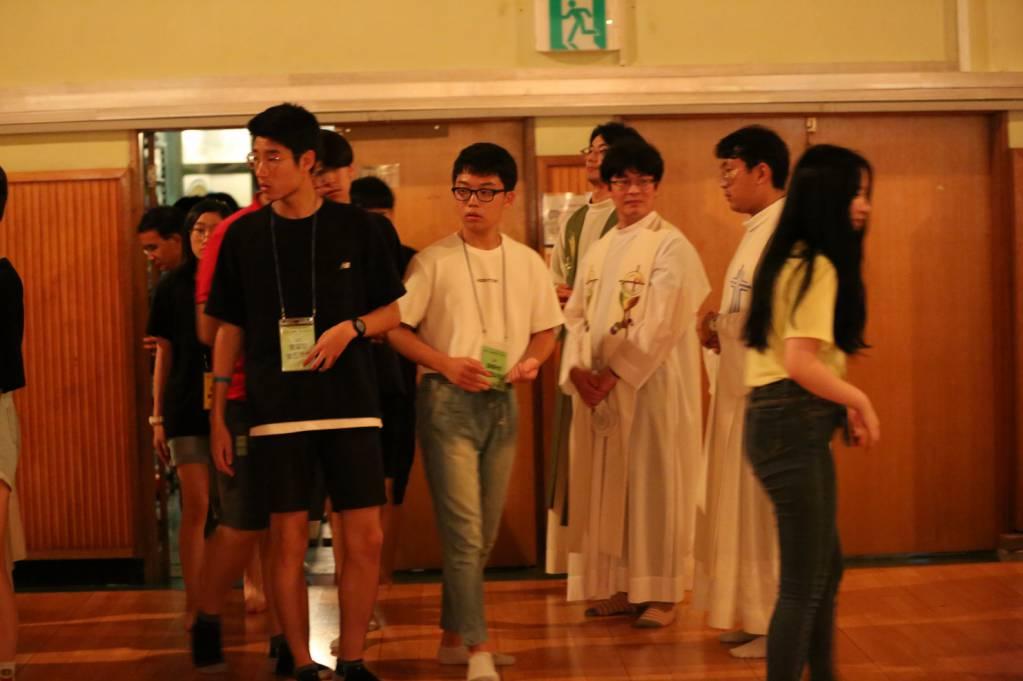 20180727중고등부여름신앙학교004.JPG