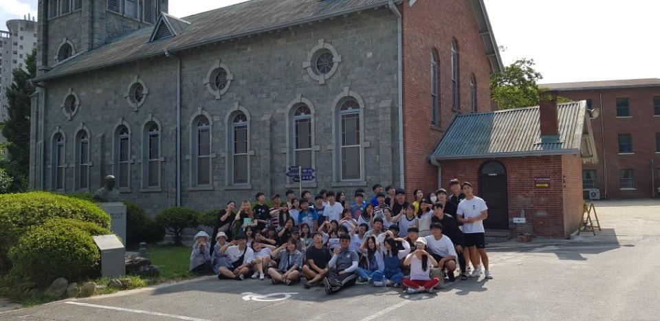 온천수정여름신앙학교 (20).jpg
