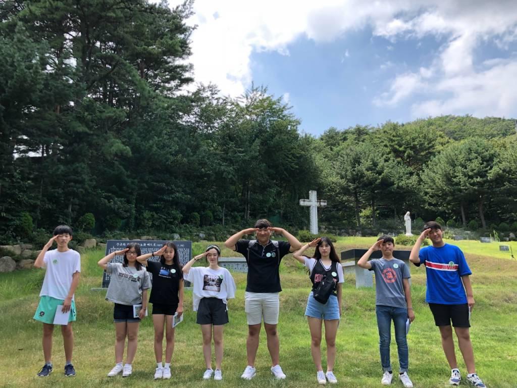 온천수정여름신앙학교 (5).jpg