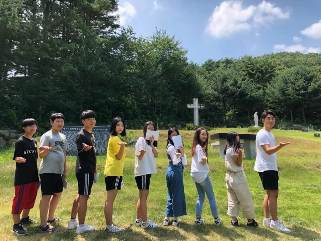 온천수정여름신앙학교 (16).jpg