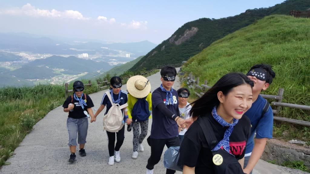 온천수정여름신앙학교 (21).jpg