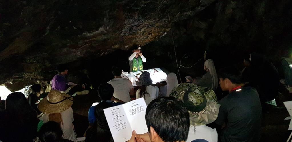 온천수정여름신앙학교 (2).jpg