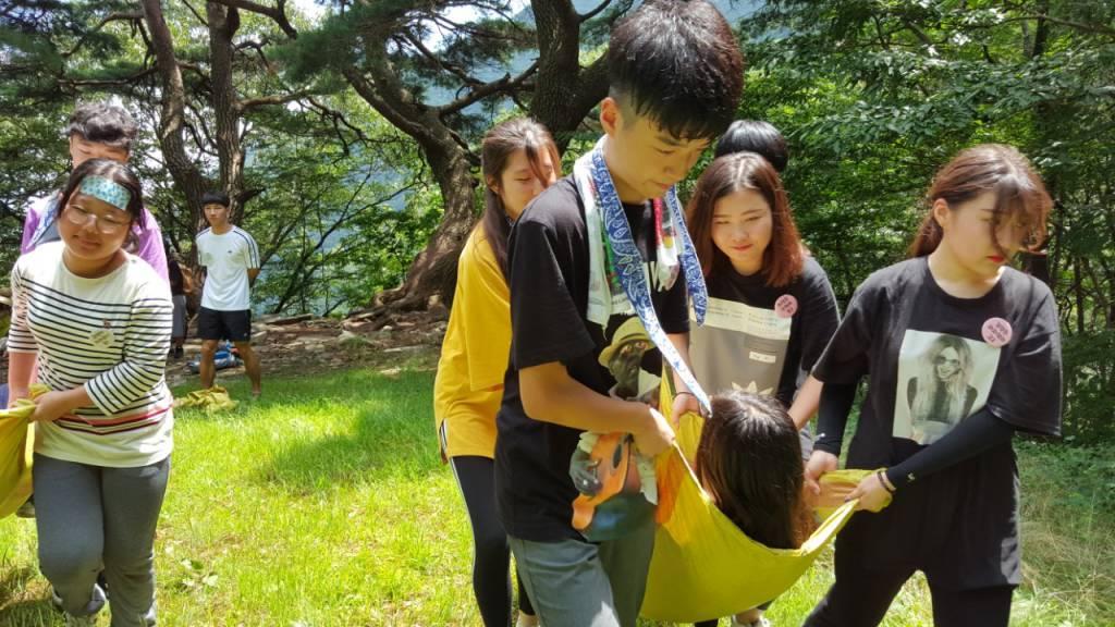 온천수정여름신앙학교 (6).jpg