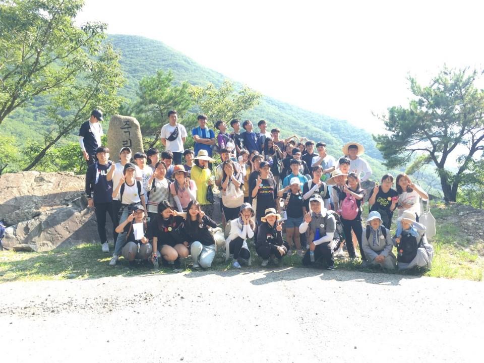 온천수정여름신앙학교 (10).jpg