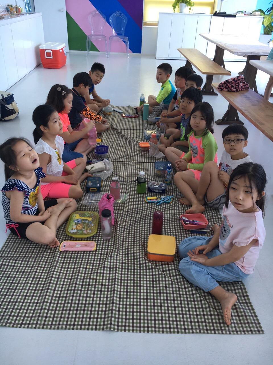 2018년 초등저학년 신앙학교 (3).jpg