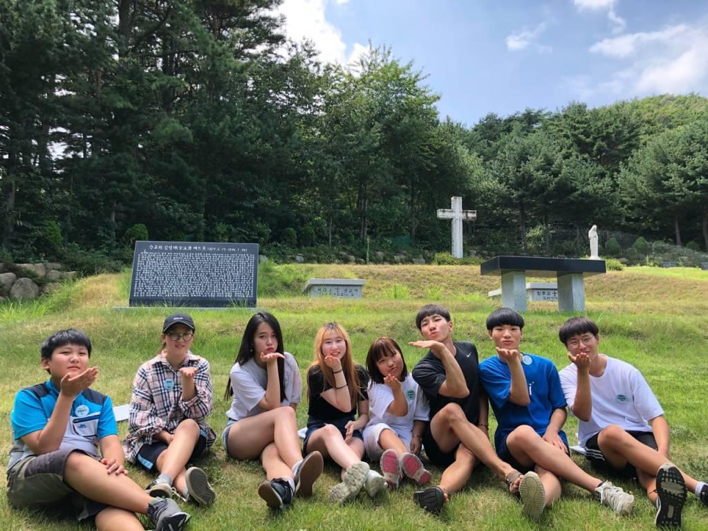 온천수정여름신앙학교 (13).jpg