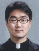 김천일신부님.png