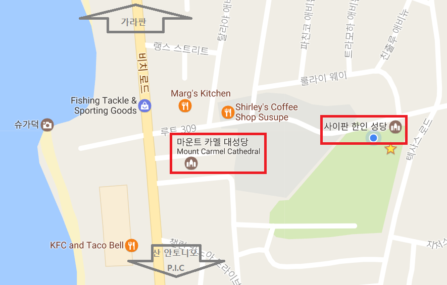 사이판 지도(찾아오시는 길-2).png